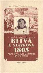 Bitva u Slavkova 1805