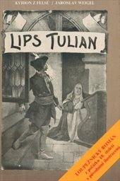 Lips Tulian