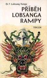 Příběh Lobsanga Rampy