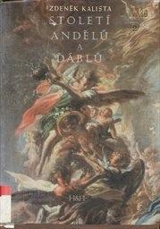 Století andělů a ďáblů