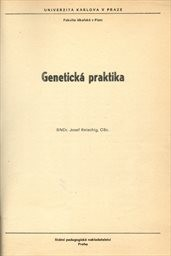 Genetická praktika