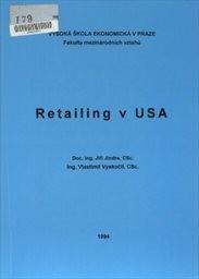 Retailing v USA