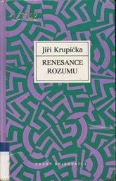 Renesance rozumu