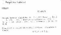 Základy hudební sémiotiky                         (Díl 3)