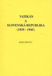 Vatikán a Slovenská republika