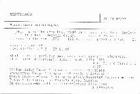 Miscellanea musicologica                         ([T.] 33)