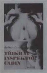 3x inspektor Cadin