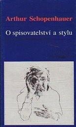 O spisovatelství a stylu