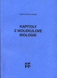 Kapitoly z molekulové biologie