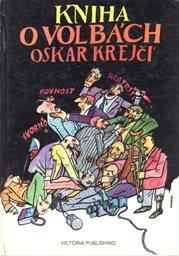 Kniha o volbách