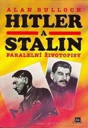 Hitler a Stalin