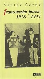 Francouzská poezie 1918-1945