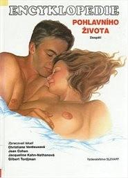 Encyklopedie pohlavního života                         (Sv. 4)