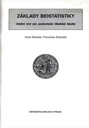 Základy biostatistiky