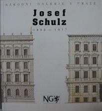 Josef Schulz