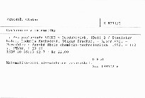 Cvičebnice z matematiky                         ([Díl] 2)