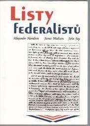 Listy federalistů