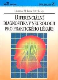 Diferenciální diagnostika v neurologii pro praktického lékaře