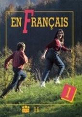 En Français                         ([Díl] 1)