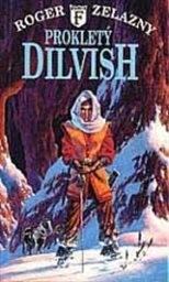 Prokletý Dilvish