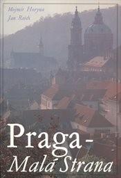 Praga - Malá Strana