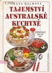 Tajemství australské kuchyně