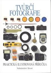 Tvůrčí fotografie