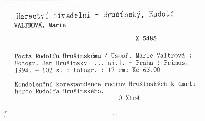 Pocta Rudolfu Hrušínskému