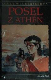 Posel z Athén