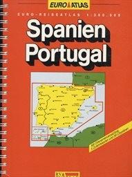 Spanien; Portugal