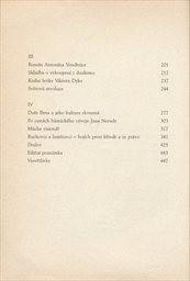 Česká literatura a národní tradice