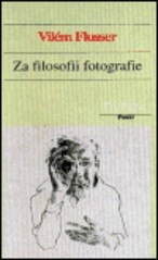 Za filosofii fotografie
