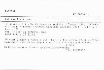Paginae historiae                         ([Sv.] 2/1994)
