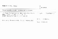 Francouzsko-český právnický slovník