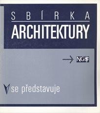 Sbírka architektury se představuje
