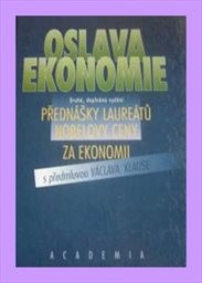 Oslava ekonomie