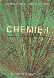 Chemie 1