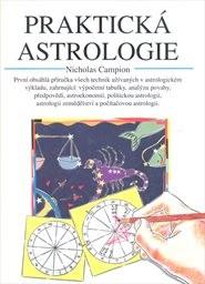 Praktická astrologie