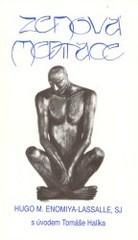 Zenová meditace