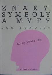 Znaky, symboly a mýty
