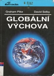 Globální výchova