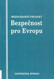 Projekt Bezpečnost pro Evropu