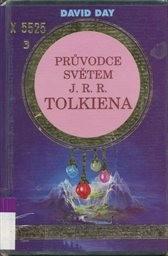 Průvodce světem J. R. R. Tolkiena