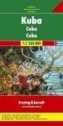 Cuba; Kuba