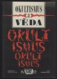 Okultismus a věda
