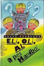 Eli, Oli, Al a pes Hanibal