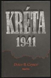 Kréta 1941