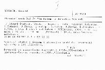 """Pěchotní srub R-S 74 """"Na holém"""" v datech a číslech"""