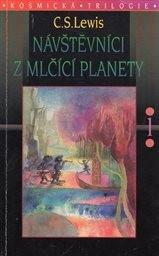 Návštěvníci z mlčící planety