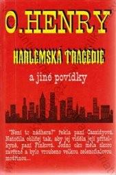 Harlemská tragédie a jiné povídky